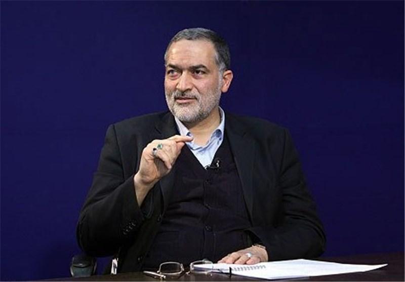 عضو کابینه دولت نهم: رفتارهای احمدینژاد تنها مورد حمایت یک قبیله اندک است