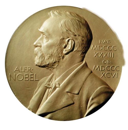 اکتشافات مهمی که نوبل نگرفتند