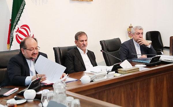 شورای اقتصاد