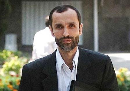 تکذیب بازداشت بقایی | رئیس دادگستری تهران: ۱۵ سال حبس و شلاق در انتظار بقایی