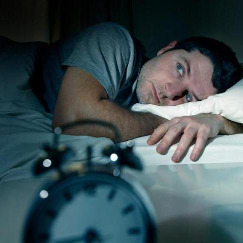آشنایی با عوارض کمخوابی و بیخوابی