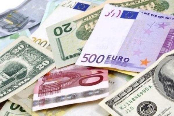 شرایط دریافت ارز دانشجویی | پرداخت ماهانه هزار دلار به هر دانشجوی بورسیه