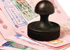 توصیههای پلیس به افرادی که قصد سفر خارجی دارند | برای گرفتن ویزا به دلالان اعتماد نکنید | حمل دارو در کشورهای عربی جرم است