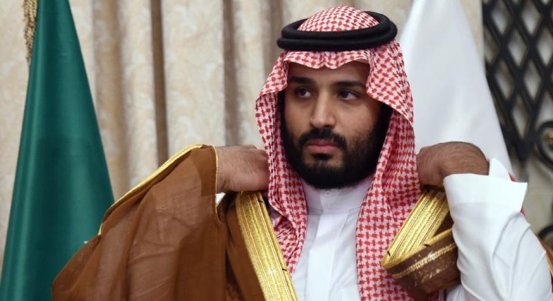 فایننشال تایمز: عربستان ۱۲۰ میلیارد دلار برای جنگ یمن هزینه کرده است