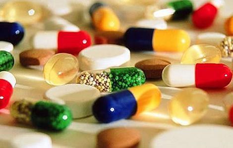 آشنایی با چند توصیه دارویی در سفر
