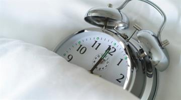 ۶ هشدار بهداشتی کمبود خواب را جدی بگیرید