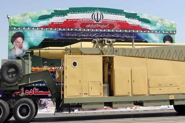 ایران با موشکهای دقیق خود معادله راهبردی جدیدی ایجاد کرده است