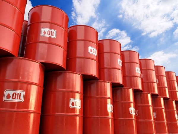 واکنش بازار نفت به احتمال خروج آمریکا از برجام؛ افزایش قیمت