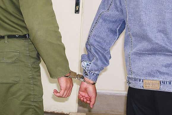 بازداشت سارق اموال گردشگر خوزستانی در رشت