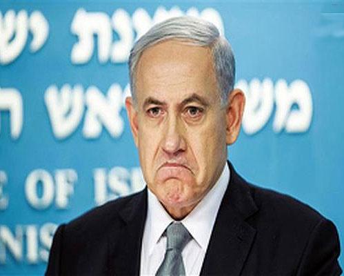 نتانیاهو: شورای حقوق بشر سازمان ملل یک سیرک بیهوده است