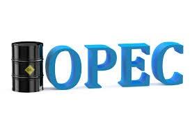 نشست کمیته نظارتی اوپک به منظور مهار تولید ۳۱ فروردین برگزار میشود
