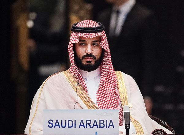 بن سلمان: وهابیت را به درخواست آمریکا گسترش دادیم
