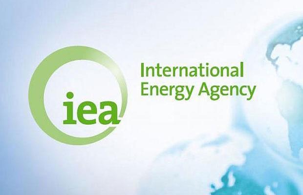اعلام مخالفت اوپک و آژانس بینالمللی انرژی با سیاستهای ترامپ
