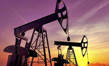 پنجشنبه ۹ فروردین | قیمت نفت افزایش یافت