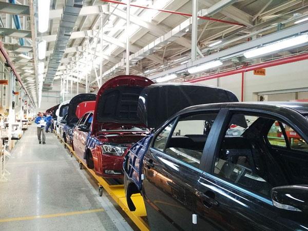 خودروسازان خارجی به ایران باز می گردند؟