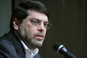 مخالفت دانشگاه آمریکایی بیروت با حضور استاد ایرانی در یک مناظره