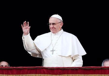 تفسیر پاپ درباره جهنم جنجالی شد