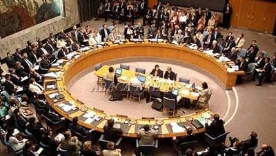 شورای امنیت تحریمهای جدید علیه کره شمالی را تصویب کرد