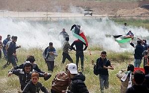 ۱۵ فلسطینی کشته شدند؛ سازمان ملل خواهان تحقیق فوری شد