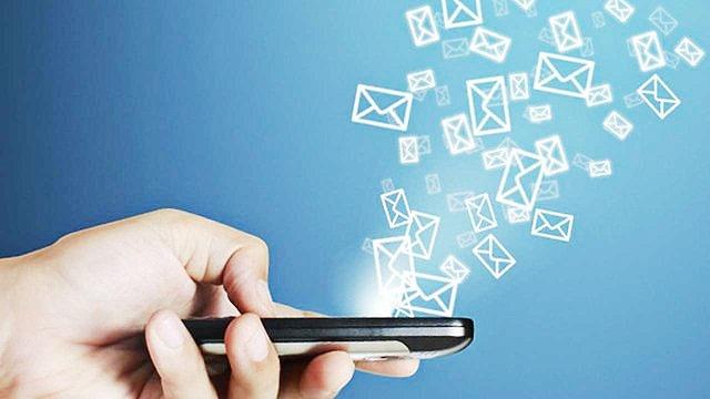 هزینه هر پیامک؛ از ۹ تا ۲۷ تومان