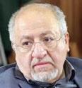 محمدجواد حقشناس