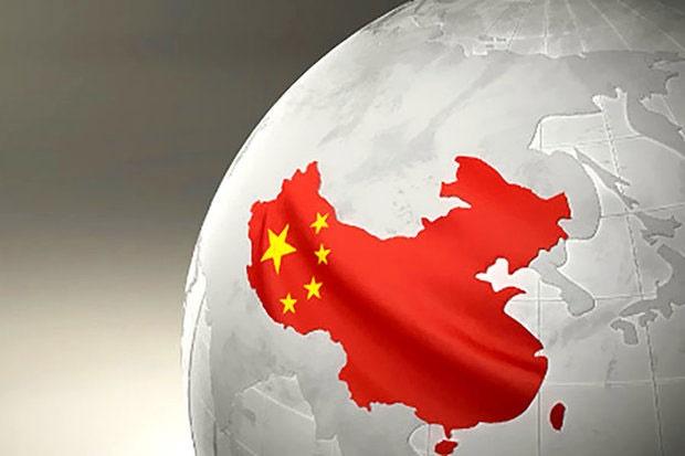 چین فضانورد استخدام میکند