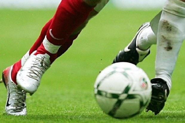 ارتباط فوتبال با افزایش خطر مشکلات قلبی عروقی