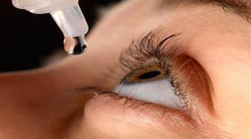 داروهایی که چشمهایتان را خشک میکنند!