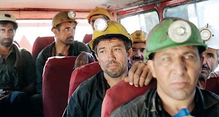 تعلیق دوباره جلسات تعیین مزد کارگران