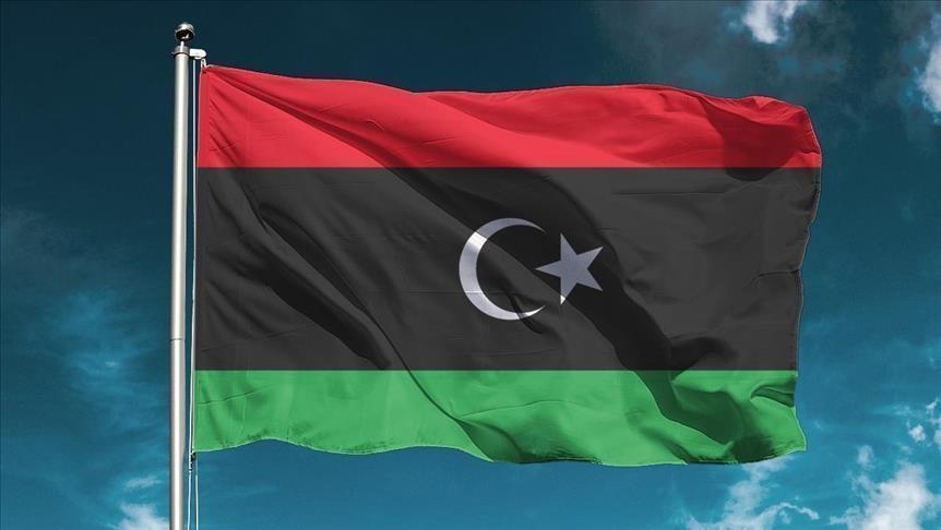 ناپدید شدن ۱۱ میلیارد یورو از دارایی های لیبی در بلژیک