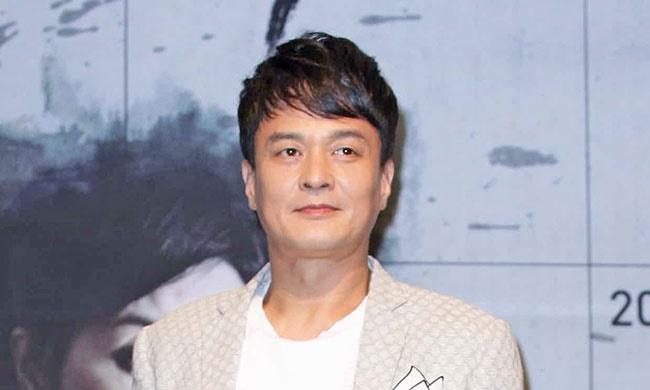 بازیگر کرهای