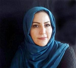زندگینامه: عذرا فراهانی (۱۳۴۷-)