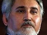 محمدرضا خاتمی: ایرانیان مردم کرهشمالی نیستند که بگوییم اشکنه بخورید