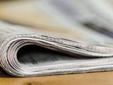 ۲۲ اسفند | مهمترین خبر روزنامههای ورزشی صبح ایران