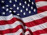 خزانهداری آمریکا ۱۰ فرد ایرانی و یک شرکت مستقر در ایران را تحریم کرد
