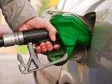 رشد ۱۸ درصدی مصرف بنزین در روز نخست نوروز نسبت به سال گذشته