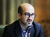 سخنگوی شورای شهر تهران: نظر شورا بر تداوم حضور نجفی است
