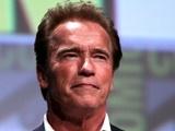 شکایت آرنولد شوارتزنگر از صنعت نفت جهان به اتهام قتل عمد