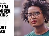 بهترین کتاب سال رنگینپوستان بریتانیا معرفی شد