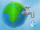 کمبود شدید آب ۷۰۰ میلیون انسان در جهان را آواره میکند