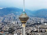 ببینید | راهنمای اماکن دیدنی تهران به تفکیک مناطق