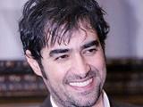 همراهی شهاب حسینی با دوازده مرد خشمگین