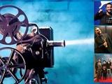 گزارش حضور جهانی سینمای ایران در سال ۹۶