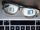 نقض حریم خصوصی ۵۰ میلیون کاربر فیسبوک