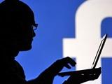 موزیلا هم فیسبوک را تحریم کرد