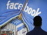 دسترسی فیسبوک به تماسها و پیامکهای گوشیهای اندرویدی