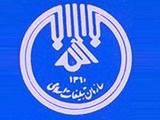 توضیح مدیر سازمان تبلیغات اسلامی درباره اهدای خانهای در ولنجک به یک مداح زن