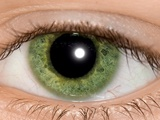 تشخیص اوتیسم با کمک مردمک چشمها