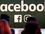 فیسبوک   رسوایی نقض حریم خصوصی ۵۰ میلیون کاربر   سکوت زاکربرگ