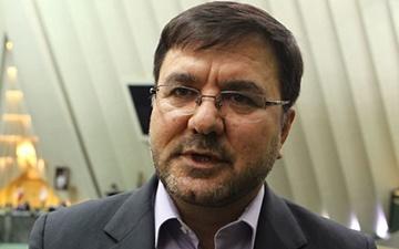 تشکیل کمیتهای برای رفع حصر در یکی از نهادها | نامه کروبی پروسه را به تاخیر انداخت